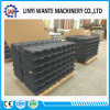 Top Quality Building Material Stone Coated Metal Roofing/Roof Tiles