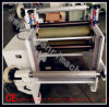 Pneumatic Lifting, Automatic Metering, Fast Heating Laminating Machine