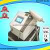 Portable New Q-Switch ND YAG Laser Tattoo Equipment