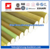 Jinwang Electrical Insulators Rods for Insulators with Cemt (15mm-120mm)