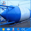 Factory Direct Sell 100t Concrete Cement Silo