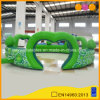 Wishing Tree Inflatable Sports Game for Children (AQ16289)