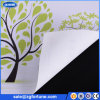 Factory Price Imported Imitation Linen Type Fabric Wallpaper Eco, Enchantment Wallpapers