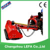 with Double Hammers Hydraulic Side Shift Flail Mower (EFGL150)