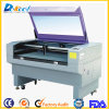 CNC Laser Cutter CO2 Laser Cutting Engraving Die Board Machine