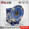 Wj (NMRV) Series Hollow Shaft General-Purpose Industrial Worm Gearboxes for Machine