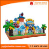 2017 Newest Inflatable Sea World Amusement Park Toy (T6-020)