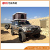 Outdoor SUV Camping Tent Camping Car Roof Top Tent