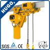 Hsy 7.5 Ton Electric Chain Hoist