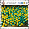 Wholesale 0.68 Inch Training Paintball/ Premium Paint Balls
