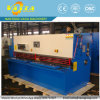 Sheet Metal Shearing Machine Manufacturer