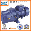 Tops 100% Copper Windings Self Priming Water Pump (Jet-L Series)