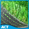 U Shape Decoration Artificial Grass Most Popular Durable Artificial Grass for Landscaping (L30)