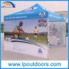 3X3m High Quality Hexagon Aluminum Frame Canopy Advertising Tent