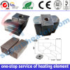 Swaging Die Mold Mould for Cartridge Heaters Swaging Machine