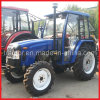 40HP 4-Wheeled Tractors, Fotma Agricultural/Farming Tractor (FM404T)