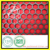 Perforated Metal Sheet for Construction/Filtration/Audio Network.