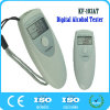 Digital Alcohol Breath Tester, Alcohol Tester Sensor, Traffic Safety, Breath Tester