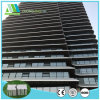 Soundproof/Anti-Impact/Easy Installation Sandwich Fiber Cement Wall Panel for Constructions