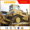 High Cost Performance Cat D8r Bulldozer