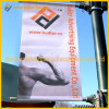 Double Sided Photo Printing Banner