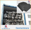 High Quality Textured Surface HDPE Geomembrane