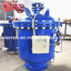 Industrial Automatic Back Washing Water Filter