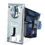Coin Acceptor for Vending Machine