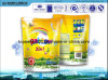 Rainbow Quality Laundry Washing Powder
