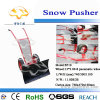 Snow Pusher Snow Mover Snow Shovel