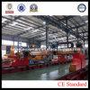 CNC Flame and Plasme Cutting Machine, Steel Plate Cutting and Shearing Machine, Gas Cutting Machine