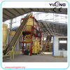 Complete Wood Pellet Production Line