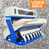 New Colorful Vsee Color Sorter for Sunflower Seed Kernel