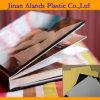 2.0mm Self-Adhesive PVC Foam Sheet for Photobook