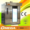 Diesel Rotary Convection Oven (manufacturer CE&ISO9001)