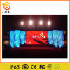 Promotional LED Display Board