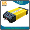 1000W PV Inverter Car Power Inverter Permanent Magnet Generator Inverter (TSA1000)
