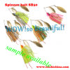 Wholesale Hotsale High Quality in Stock Spinner Bait