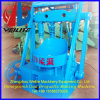 High Quality Coal Cake Briquette Press Machine (WLT) / Briquette Machine