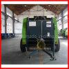 Tractor Straw Round Baler Machine, Straw Round Baler, Forage Baler