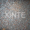 Q235 Material Decorative Steel Ball (dia125mm)