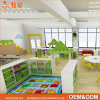Wholesale Modern Kindergarten Furniture Children Furniture Guangdong