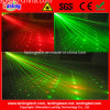 Big-Dots Twinkling DJ Disco Party Effect Light