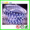 3000lm-3500lm/Meter LED 5630 SMD LED Strip Lamp