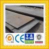 S235j0 Mild Steel Plate