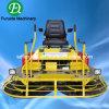 Petrol Ride on Concrete Finishing Trowel Machine (FMG-S30)