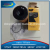 High Quality Fuel Filter 1r 1804 with Brand (CAT, etc)