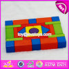 New Design 29 Pieces Educational Building Blocks Wooden Toys for Kids W13A106