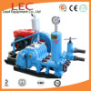 Portable Bw250 Mud Pump