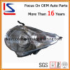 Head Lamp for Suzuki Alto′08/a-Star ′09 / Celerio ′10 (LS-SL-071)